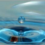 Vücudun su istemesinin 46 nedeni