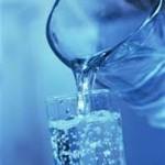 Su, Bir Yudum Sağlık Aslında…