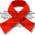 HIV ' de Baş Ağrısı